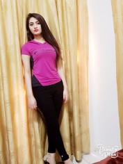 Anusha Indian Model +971561616995