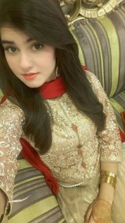 PAKISTANI ESCORTS +971561616995